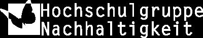 hg-nachhaltigkeit.de